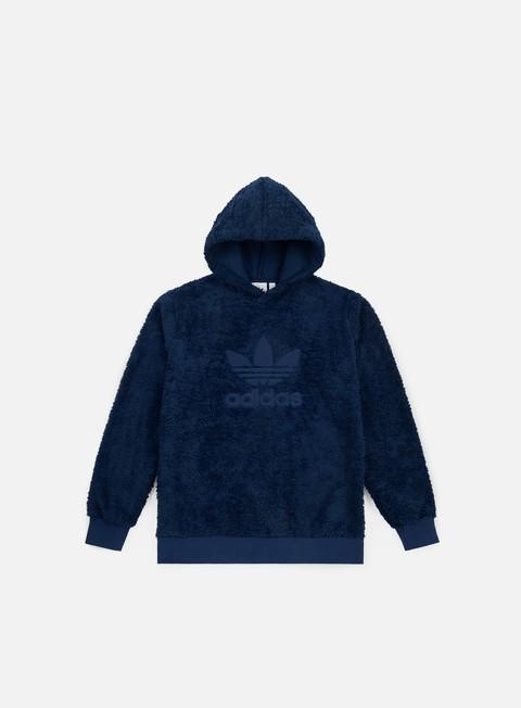 Outlet e Saldi Maglioni e Pile Adidas Originals Winterized Hoodie