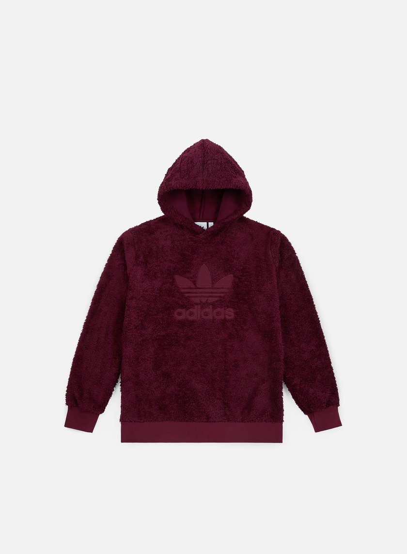 Adidas Originals Winterized Hoodie