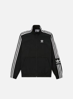 nuovo prodotto 979f6 3506e Outlet Adidas Originals | Sconti fino al 70% su Graffitishop