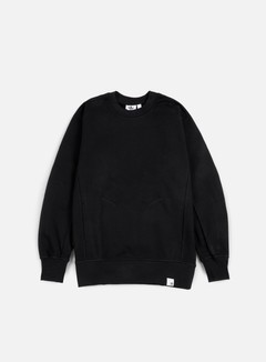 Adidas Originals - XbyO Crewneck, Black
