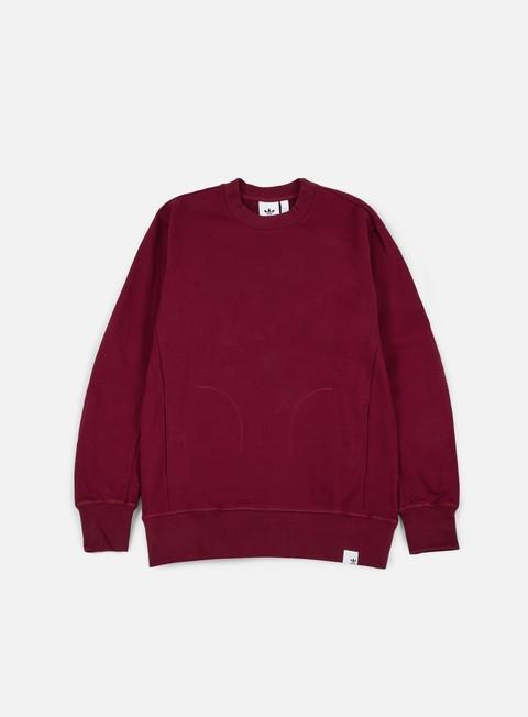 Sale Outlet Crewneck Adidas Originals XbyO Crewneck
