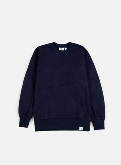 Adidas Originals - XbyO Crewneck, Legend Ink 1