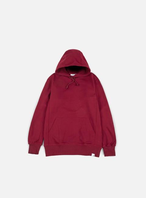 felpe adidas originals xbyo hoodie collegiate burgundy