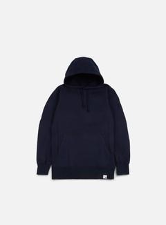 Adidas Originals - XbyO Hoodie, Legend Ink 1