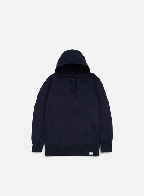 felpe adidas originals xbyo hoodie legend ink