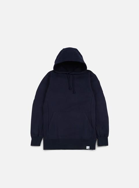 Hooded Sweatshirts Adidas Originals XbyO Hoodie