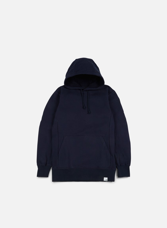 Adidas Originals - XbyO Hoodie, Legend Ink