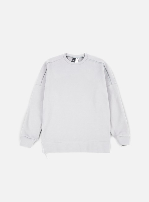 Adidas Originals ZNE 2 Crewneck