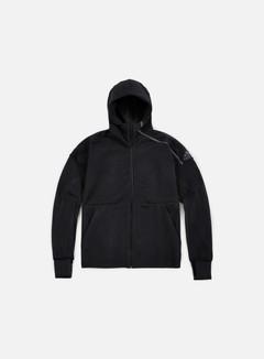 Adidas Originals ZNE Hoody
