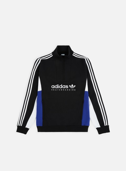 Adidas Skateboarding Apian Sweatshirt