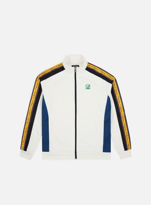 Australian Banda Jacket