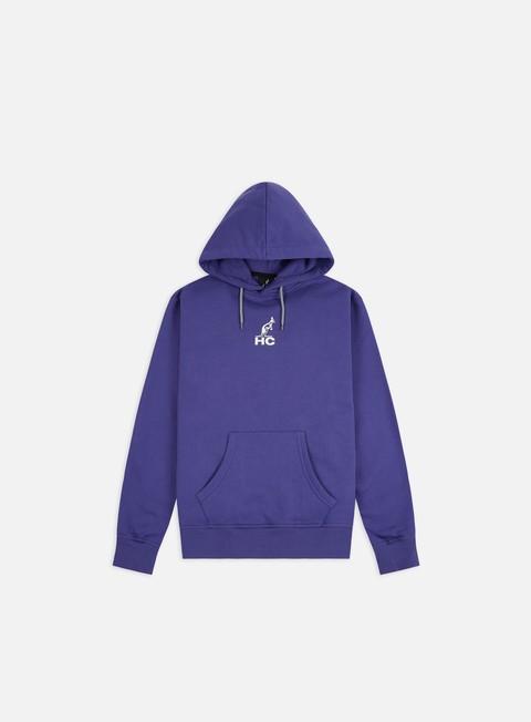Hooded Sweatshirts Australian HC Eclipse Hoodie