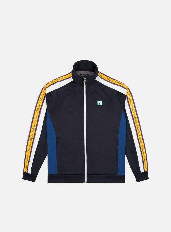 Australian Tweener Banda Jacket