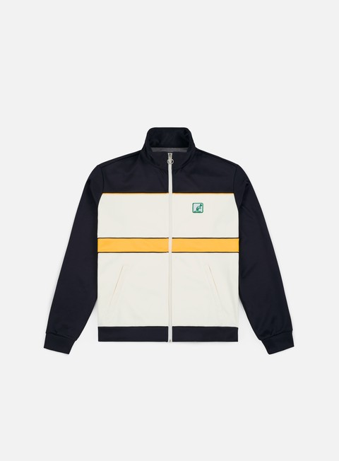 Outlet e Saldi Track Top Australian Tweener Insert Jacket