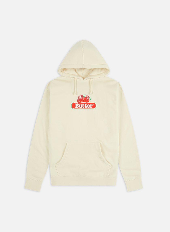Butter Goods Berry Hoodie