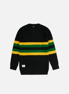 Butter Goods Moor Sweater