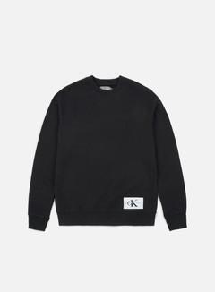 Calvin Klein Jeans Homeros 1 Crewneck