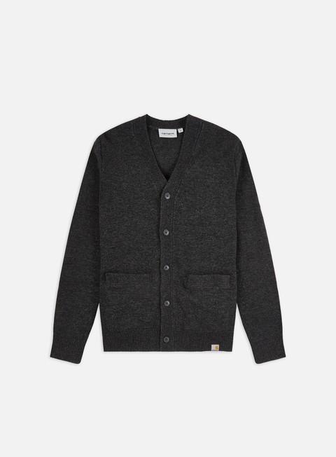 Sweaters and Fleeces Carhartt Allen Cardigan
