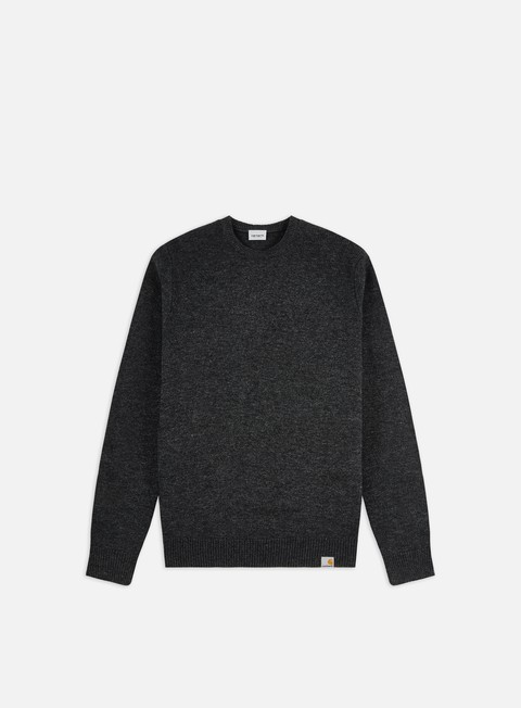 Sweaters and Fleeces Carhartt Allen Sweater