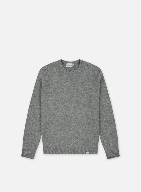 Sale Outlet Sweaters and Fleeces Carhartt Allen Sweater