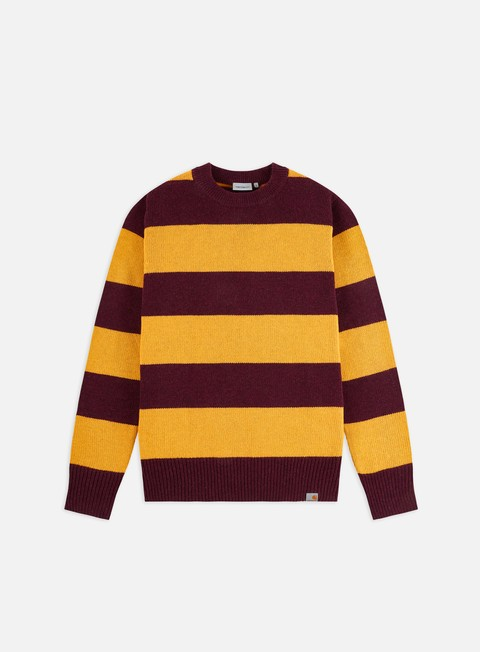 Sweaters and Fleeces Carhartt Alvin Sweater