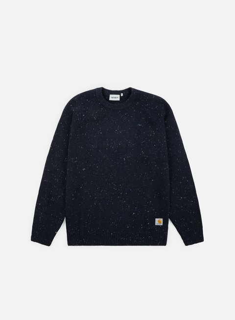 Sweaters and Fleeces Carhartt Anglistic Sweater