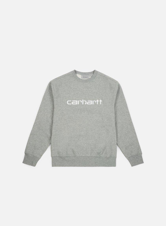 Carhartt Carhartt Sweatshirt