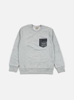 Carhartt Eaton Pocket Sweatshirt