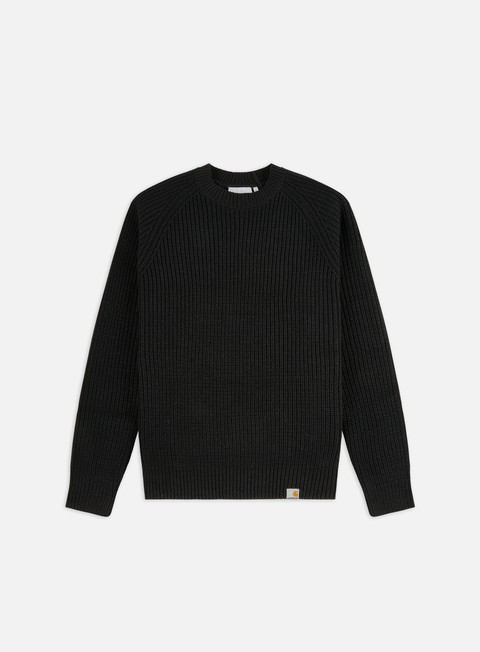 Carhartt Forth Sweater