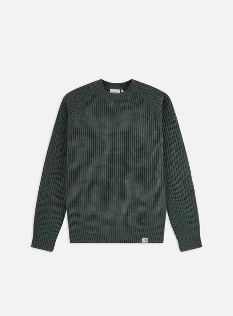 Sweaters and Fleeces Carhartt Forth Sweater