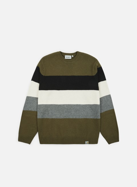Sweaters and Fleeces Carhartt Goldner Sweater