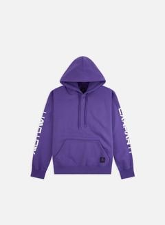 Carhartt Hooded Motown Sweatshirt