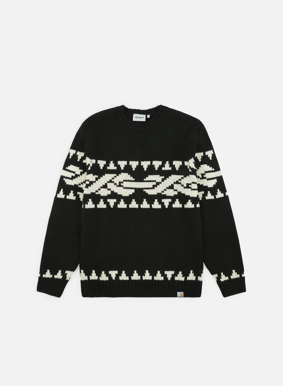 Carhartt Marbud Sweater