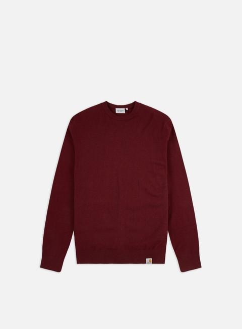 Carhartt Playoff Sweater