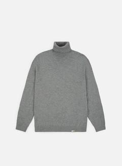 Carhartt Playoff Turtleneck Sweater