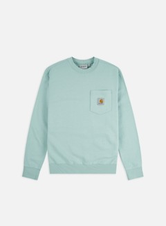 Carhartt Pocket Sweatshirt