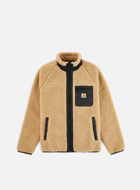 Sweaters and Fleeces Carhartt Prentis Liner Jacket