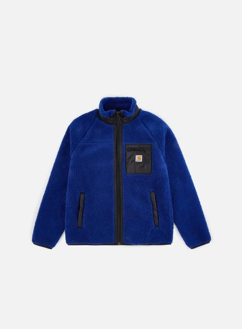Maglioni e Pile Carhartt Prentis Liner Jacket