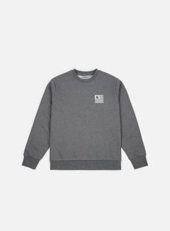 Carhartt State Sports Sweatshirt