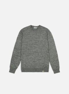 Carhartt Toss Sweater