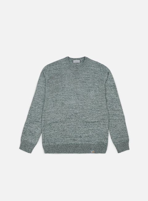 Sweaters and Fleeces Carhartt Toss Sweater