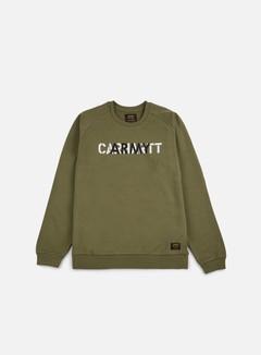 Carhartt Training Sweathshirt