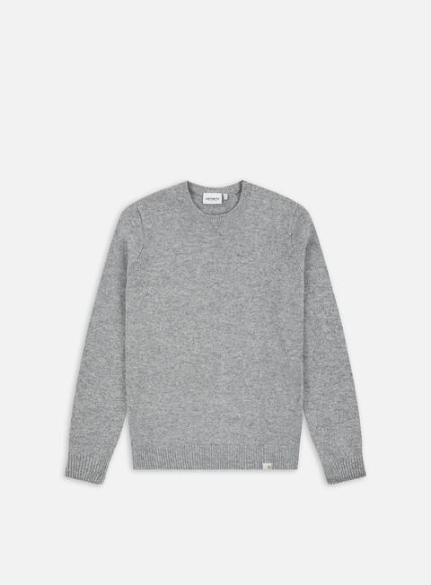 Outlet e Saldi Maglioni e Pile Carhartt WIP Allen Sweater