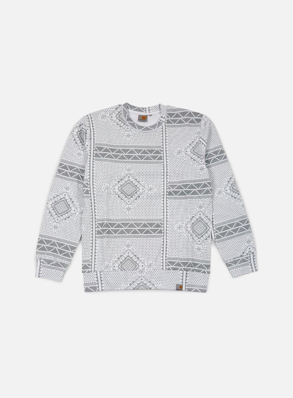 Carhartt WIP Assyut Sweatshirt