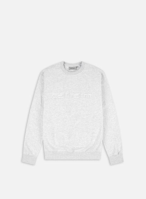 Crewneck Sweatshirts Carhartt WIP Carhartt Sweatshirt