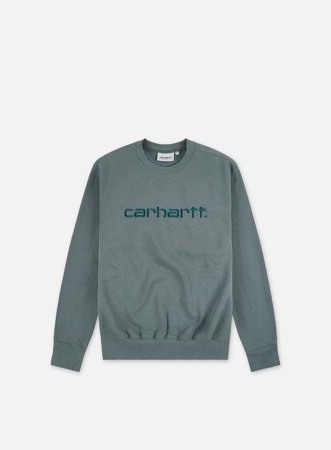 Crewneck Carhartt WIP Carhartt Sweatshirt