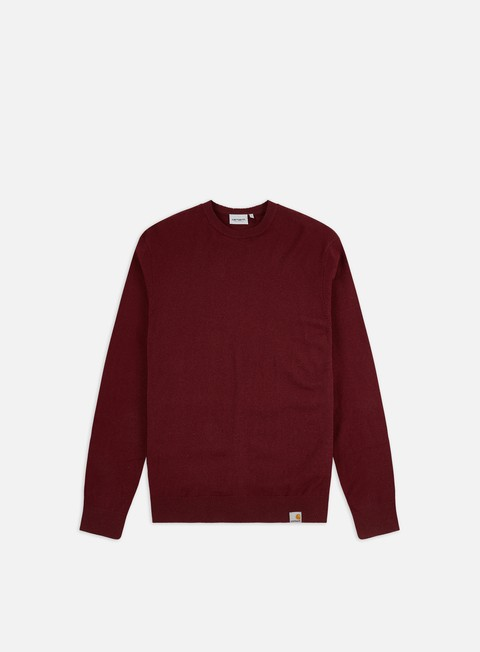 Maglioni e Pile Carhartt WIP Playoff Sweater