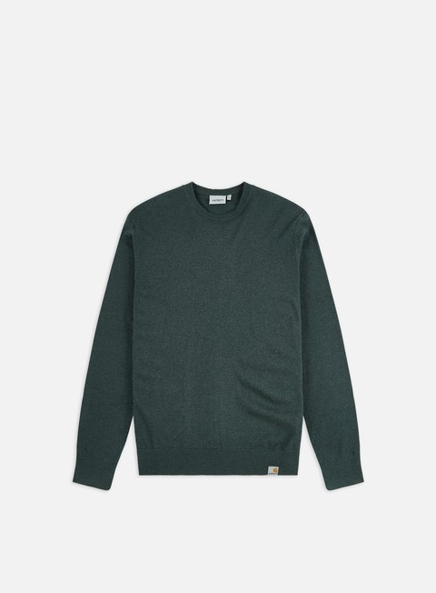 Carhartt WIP Playoff Sweater