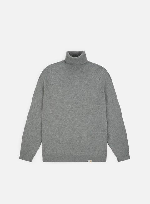 Outlet e Saldi Maglioni e Pile Carhartt WIP Playoff Turtleneck Sweater