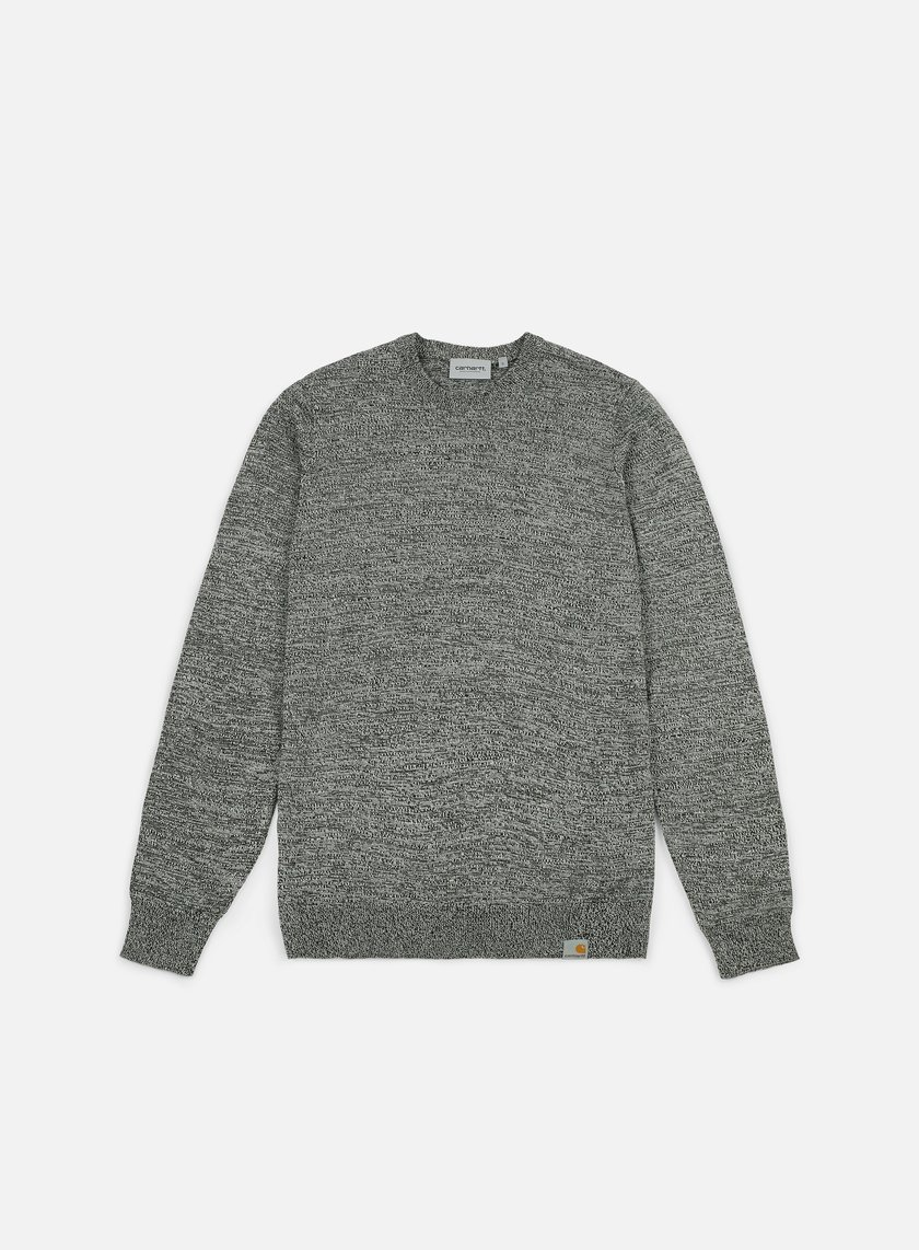 Carhartt WIP Toss Sweater